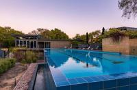 Aqua Resort Busselton Image