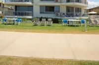 Oceanside Resort - Absolute Beachfront Apartments Image