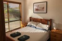Seahorse Coastal Villas Image