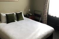 Vue Grand Hotel Image