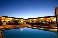 Golden West Motor Inn Image