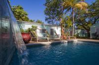 Conch Cottages of Villas Key West Image