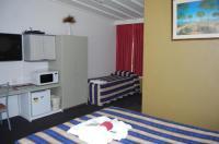 Holbrook Settlers Motel Image
