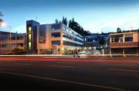 Motel 429 Image