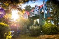 Bells Estate Great Ocean Road Cottages Image