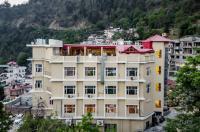 Hotel Ashiana Regency Image