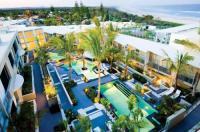 The Beach Cabarita Image