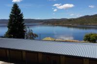 Lake Jindabyne Hotel Image