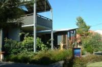 Christina's B&b - Lake Macquarie Image