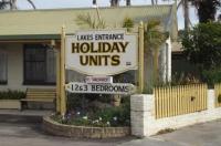 Lakes Entrance Holiday Units Image
