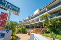 Shelly Bay Resort Image