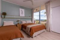 Kangaroo Island Seaview Motel Image
