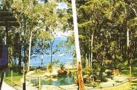 Lake Tinaroo Terraces Image