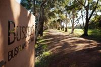 Bussells Bushland Cottages Image