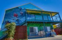 Phillip Island Off-Track Accommodation Image