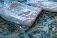 Aquamar Praia Hotel Image