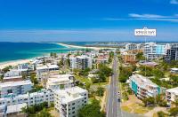 Kings Bay Apartments Image