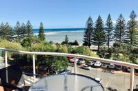 Waterview Resort Image