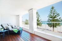 Cottesloe Beach Hotel Image