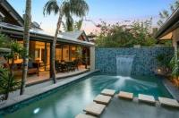 Amala Luxury Villa Image