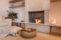 Injidup Spa Retreat Image