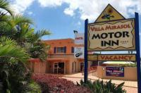 Villa Mirasol Motor Inn Image