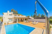 Villa L'Aufàbia Image