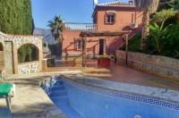 Villa Edu Canovas Image
