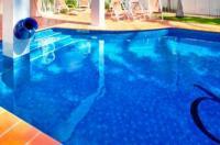 Ritz Resort Image