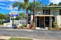 Ocean Parade Motel Image
