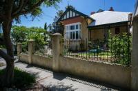 Danum House B&b Fremantle Image