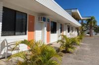 Shoredrive Motel Image