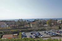 Apartment Seaview Image
