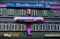 Blueberry Inn Image