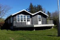 Toftum Bjerge Holiday House Image
