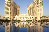 The St. Regis Doha Image
