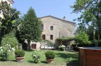 Casa Demo Image