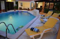 Casa Grande 8 Image