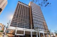 The Sydney Boulevard Hotel Image