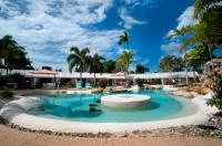 Mission Beach Resort Image