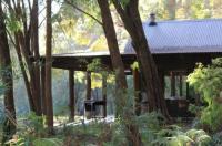 Marima Cottages Image