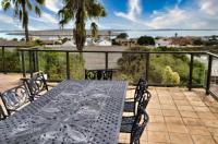 Galico Holiday Home Image