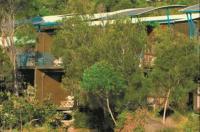 Kingfisher Bay Resort Fraser Island Image