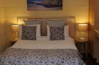 Portside Motel Image