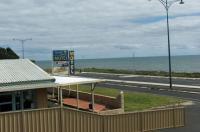 Ocean Drive Motel Image