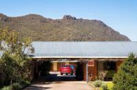 Kookaburra Motor Lodge Image