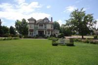 Maison Tait House Image