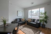 Adelaide DressCircle Apartments - Childers Street Image