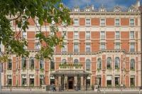 The Shelbourne Dublin, A Renaissance Hotel Image