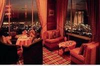 Al Bustan Hotel Image